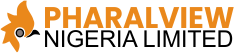 Pharalview Nigeria Limited